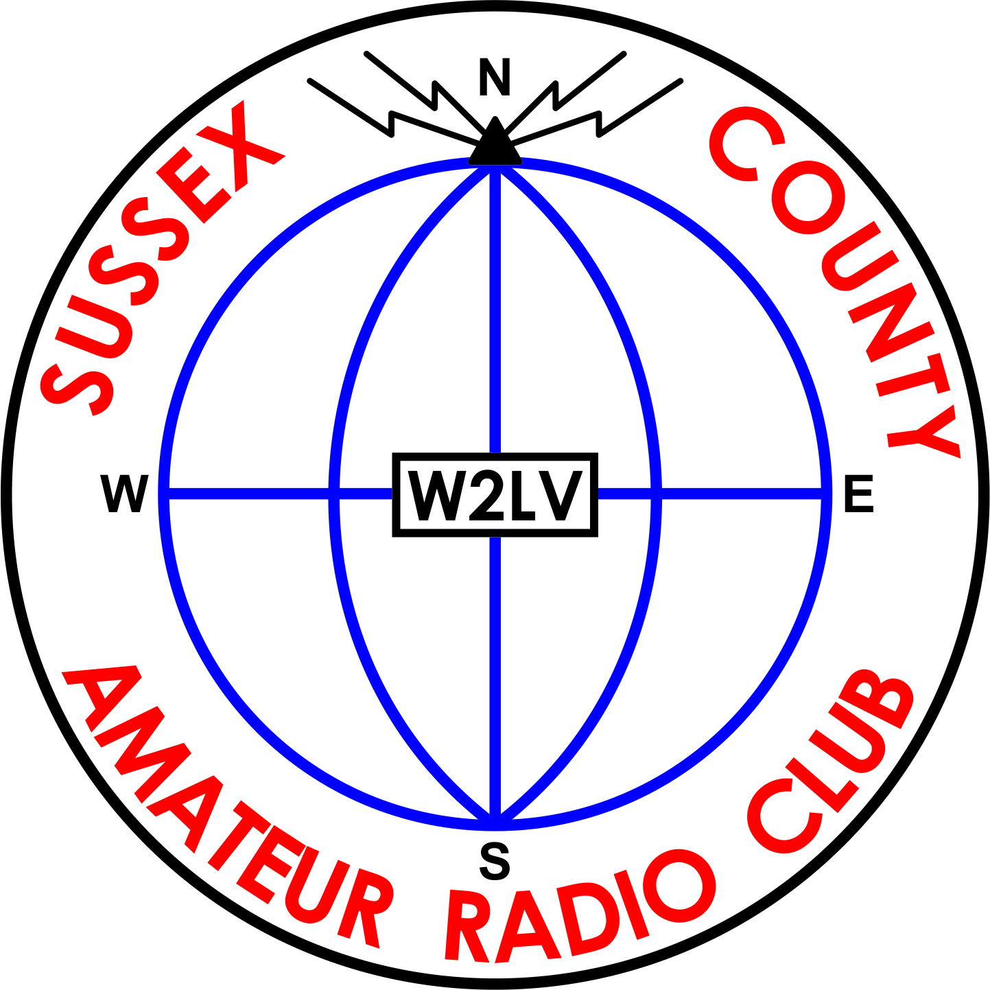 Consider, that Online amateur radio practice exams can