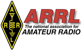Link to Amateur Radio Relay League